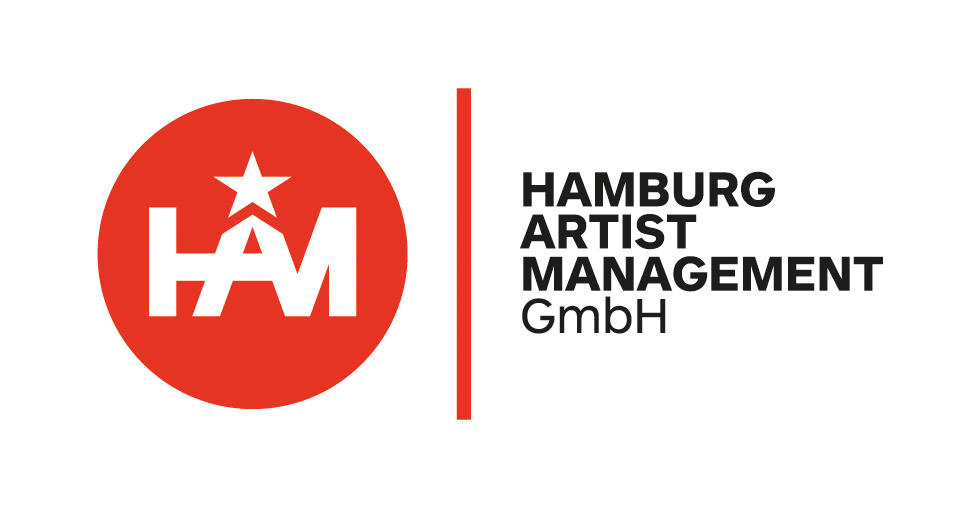 HAM - Hamburg Artist Management GmbH